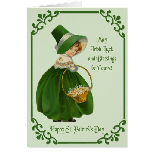 Christmas Cards Ireland