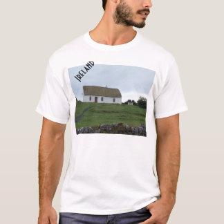 Irish Countryside in Ireland shirt