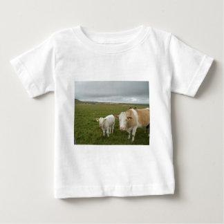 IRISH COWS TEES