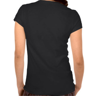 Irish dance Reel March Madness V-neck T-shirt