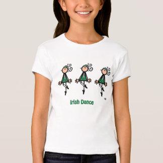 IRISH DANCE TSHIRTS
