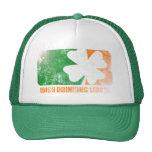 Irish Drinking League
