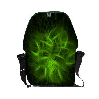Irish Fire #1 Commuter Bags