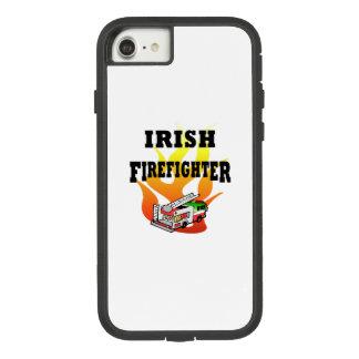 Irish Firemen Case-Mate Tough Extreme iPhone 8/7 Case