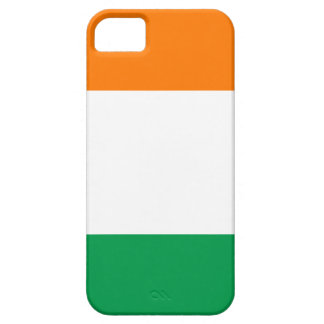 Irish Flag iPhone Case