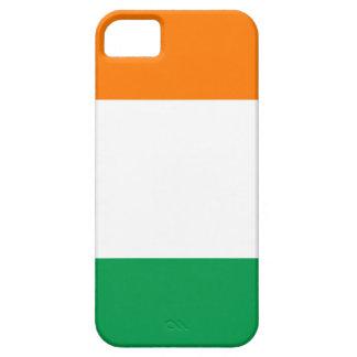 Irish Flag iPhone Case iPhone 5 Cover