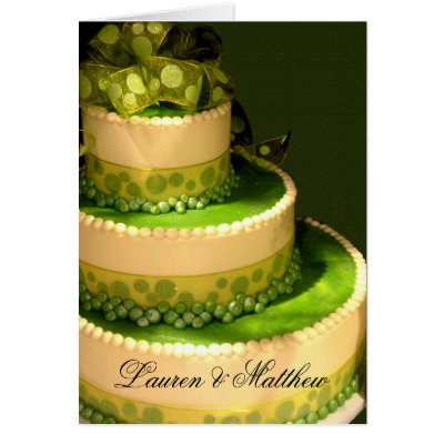 Green Cake Decorations Uk : Bestreception Decorations - wedding cake pictures
