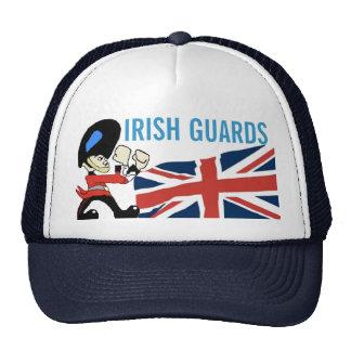 IRISH GUARDS CAP