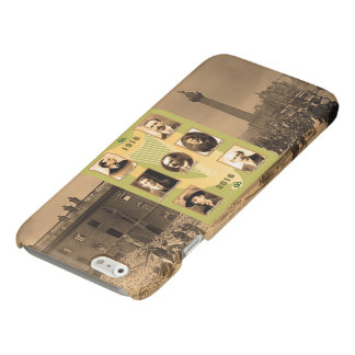 Irish Heroes image for iPhone-6-Glossy-Finish-Case iPhone 6 Plus Case