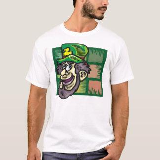 Irish Humor T-Shirt