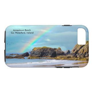 Irish image for Apple iPhone 7, Tough iPhone 8/7 Case