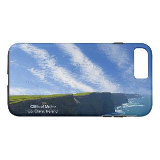 Irish image for Apple iPhone 8 Plus/7 Plus iPhone 8 Plus/7 Plus Case
