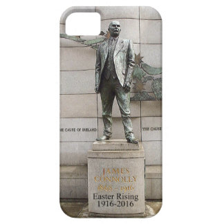 Irish image for iPhone 5 case