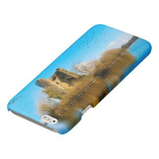Irish image for iPhone-6-6s-Glossy-Case iPhone 6 Plus Case