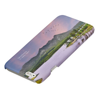 Irish image for iPhone-6-6s-Glossy-Finish-Case iPhone 6 Plus Case