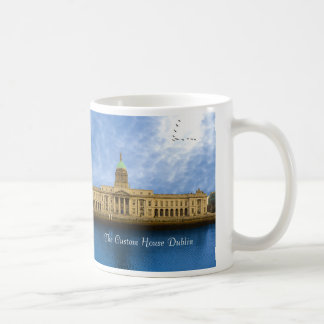 Irish image for mug