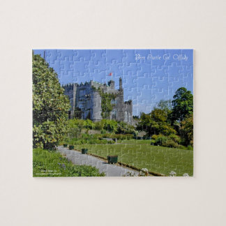 Irish image for Photo-Puzzle-with-Gift-Box Jigsaw Puzzle