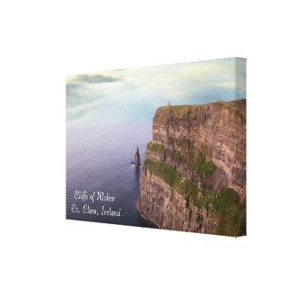 Irish image for poster canvas print