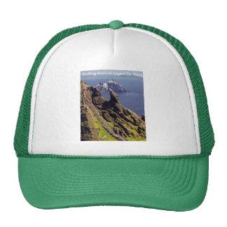 Irish Image for Trucker hat