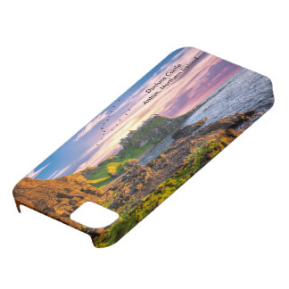 Irish image iPhone-SE-+-iPhone-5-5S-Barely-There iPhone 5 Case