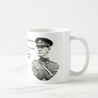 Irish Images for classic mug