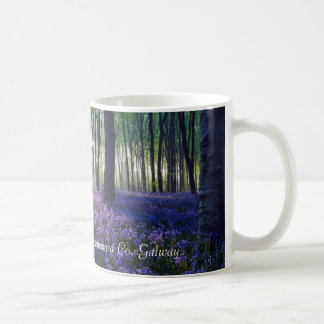 Irish Images for Classic White Mug