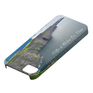 Irish Images for iPhone 5/5S, Barely There iPhone 5 Covers