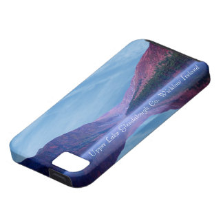 Irish Images for iPhone 5/5S, Vibe iPhone 5 Covers