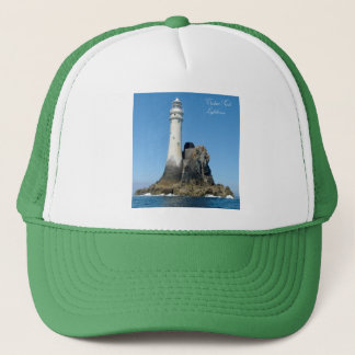 Irish Images for trucker hat