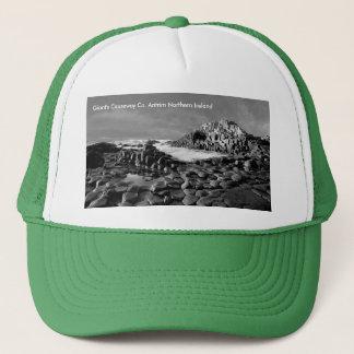 Irish Images for trucker hat
