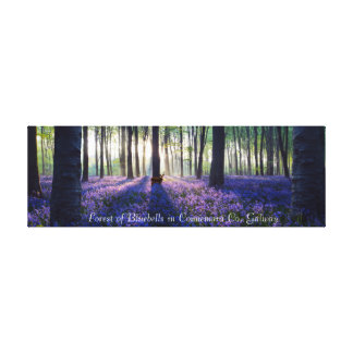 Irish Images for wrapped canvas