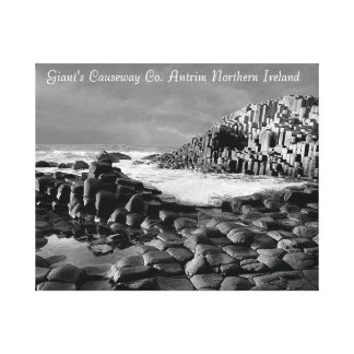 Irish Images for wrapped canvas Gallery Wrap Canvas