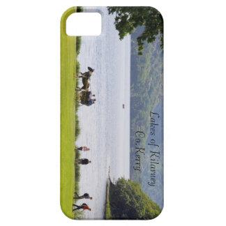 Irish Images iPhone 5 case