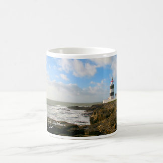 Irish Images mug
