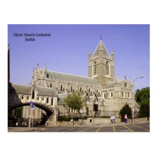 Irish Images postcard