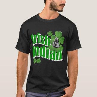 Irish indian T-Shirt