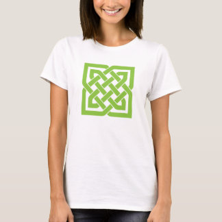 Irish Knot T-Shirt