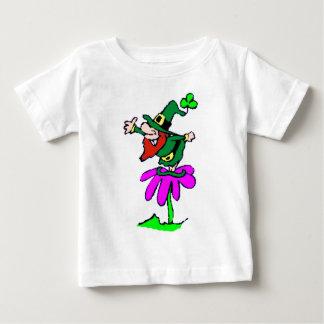 Irish Leprechaun T-shirt