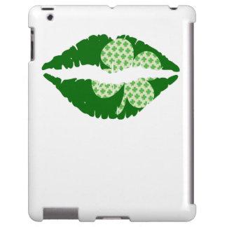 Irish Lips