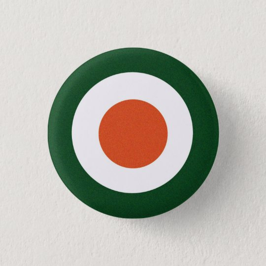 Irish Mods Button