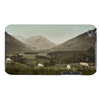 Irish Mountain Scene Case-Mate iPod Touch Case