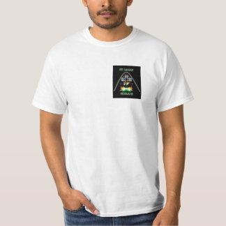 Irish Northern Aid St.Louis T-Shirt