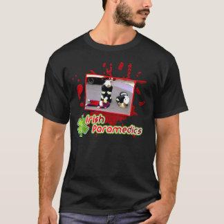 Irish Paramedics Two T-Shirt