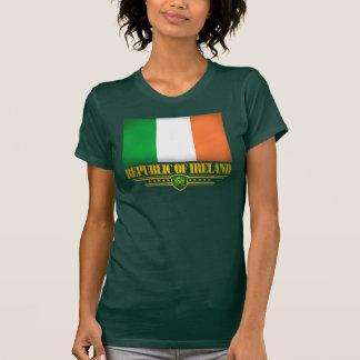 Irish Pride Shirts
