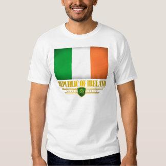 Irish Pride Tshirts