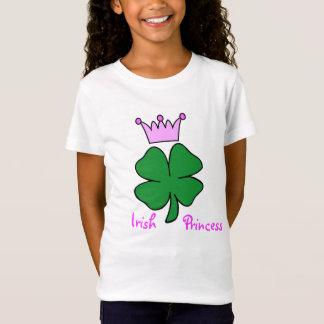 irish princess. T-Shirt