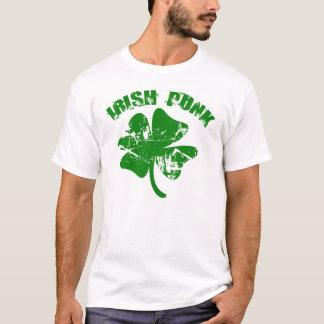 Irish Punk T-Shirt