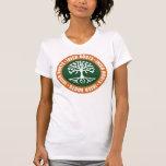 Irish Roots Tee Shirts
