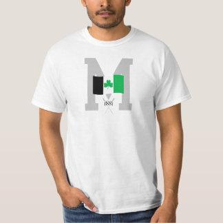 Irish Rowing Club T-shirt