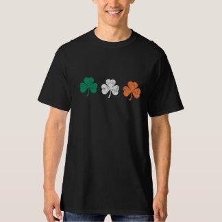 Irish Shamrocks Shirt